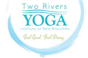 Two_Rivers_Yoga-logo-login-header3