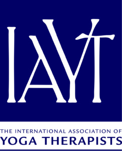IAYT logo stacked-web2